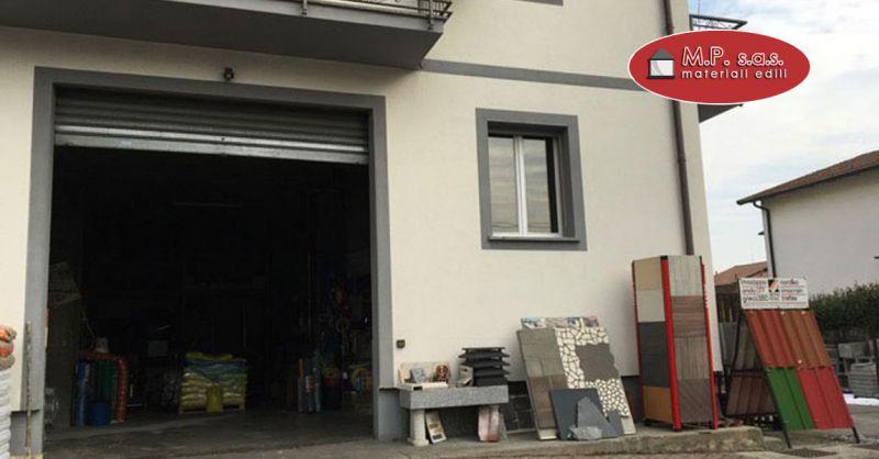 Offerta prodotti e materiali per edilizia – promozione materiali per edilizia per privati e imprese