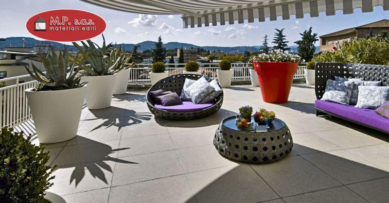 Offerta pavimentazioni interno e esterno Maspe como – promozione piastre interno e esterno Bagattini
