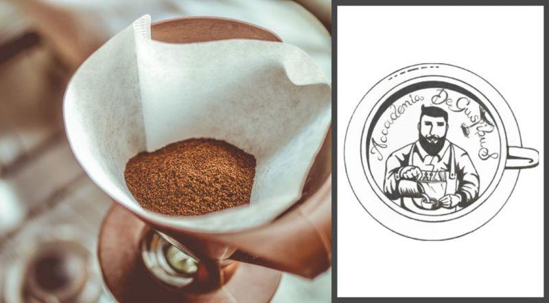 Offerta corso brewing Colleferro - Promozione caffè espresso Roma