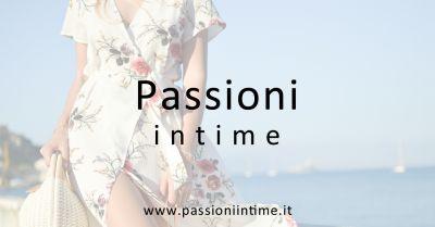offerta negozio abbigliamento roseto degli abruzzi occasione shop online roseto degli abruzzi