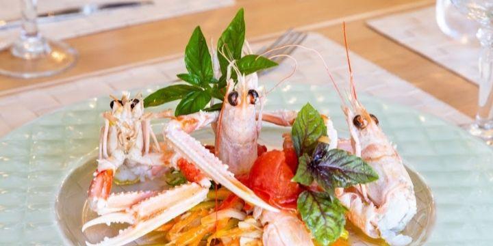offerta osteria del mare versilia,Pietrasanta,forte dei marmi-novità versilia 2021