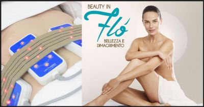 occasione lipolaser e liposuzione laser firenze beauty in flo