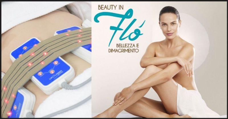 occasione Lipolaser e liposuzione Laser Firenze - BEAUTY IN FLO'