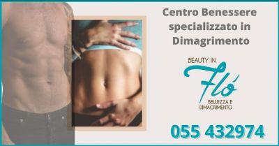 offerta riduzione addome senza chirurgia occasione trattamenti estetici per pancia