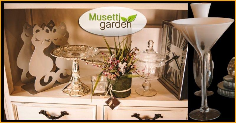 offerta elementi e arredo casa Versilia - promozione oggetti per arredare casa Lucca