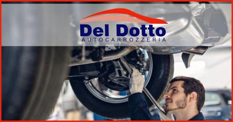occasione riparazioni auto in giornata Lucca - offerta riparazioni rapide auto Versilia