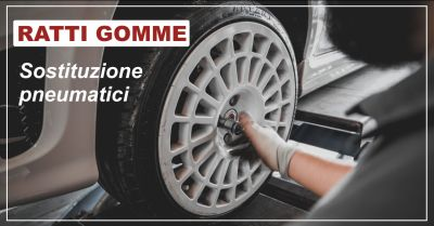 ratti gomme offerta sostituzione pneumatici occasione cambio stagionale gomme massa carrara