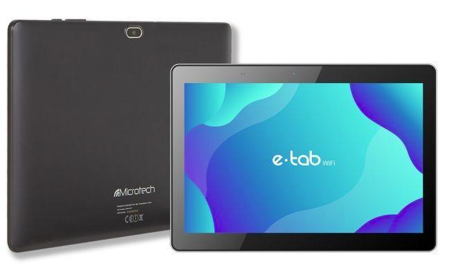 occasione tablet 10 pollici - promozione negozio vendita pc e tablet a Pistoia