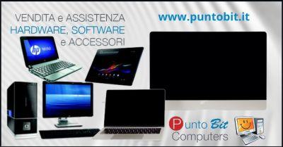 occasione assistenza tecnica su computer e notebook offerta assistenza tecnica pc