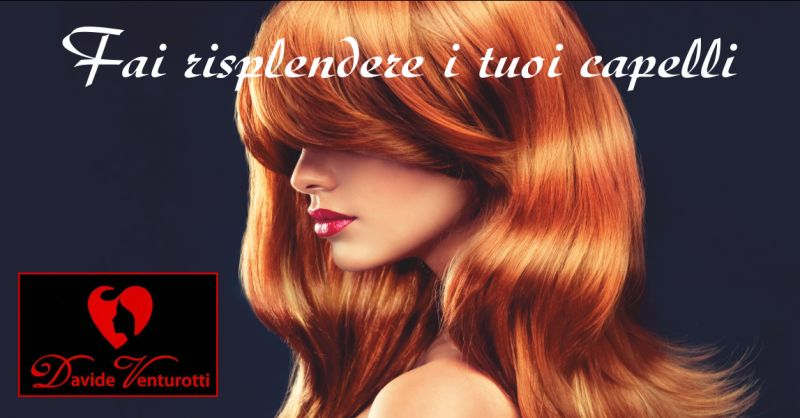 parrucchiere meschi offerta acconciature capelli - occasione parrucchiere massa carrara