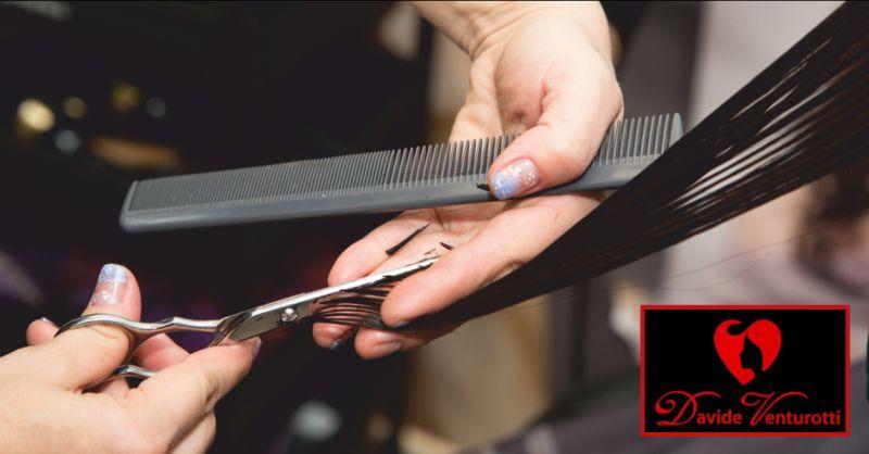 parrucchiere venturotti offerta taglio capelli - occasione tinta capelli massa carrara