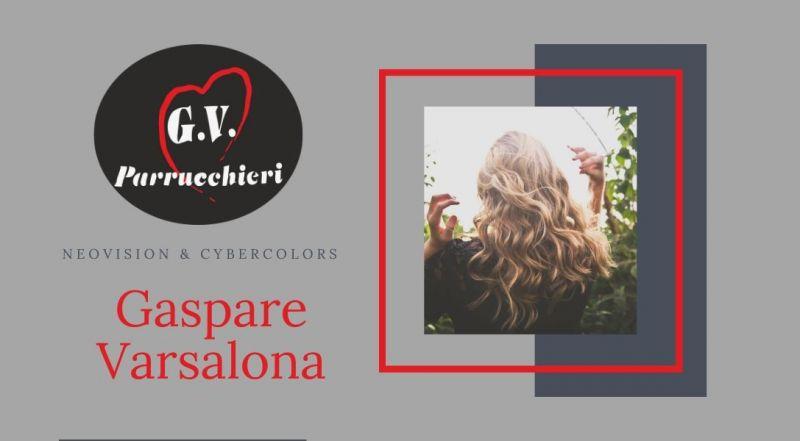 Offerta parrucchiere professionale a Vercelli – Occasione taglio e piega in offerta a Vercelli