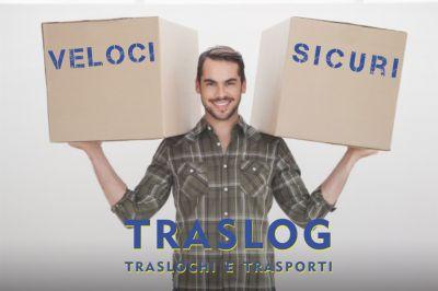 traslog traslochi e trasporti offerta traslochi preventivi gratuiti trasloco necessario covid 19