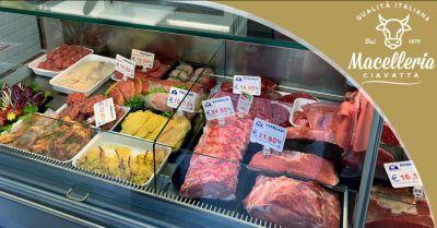 offerta macelleria carne italiana roma montesacro occasione carne a domicilio roma montesacro