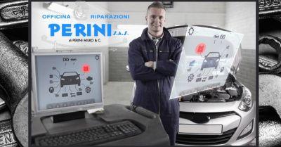 officina perini occasione officina meccatronica e tecnologica industria 4 0 firenze