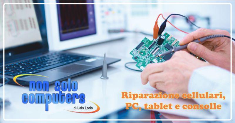 offerta riparazione schermo rotto cellulare samsung - occasione sostituzione batteria cellulare carrara