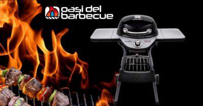 occasione barbecue elettrico patio bistro 240 vicenza offerta i migliori barbecue vicenza