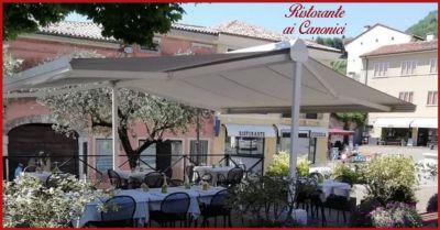 ristorante ai canonici ambiente raffinato cucina e piatti del territorio dei colli berici