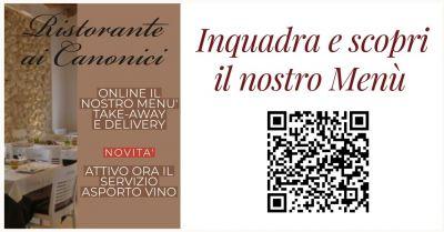 take away food delivery barbarano mossano nanto sossano bastia noventa vicentina villaga