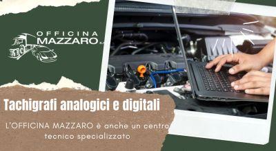 offerta tachigrafi analogici e digitali a treviso vendita centro tecnico specializzato installazione tachigrafi a treviso