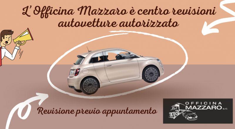 Occasione officina con centro revisione autorizzato a Treviso – vendita Assistenza e riparazioni per auto, veicoli commerciali e industriali a Treviso