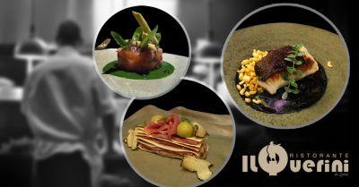 offerta ristoranti aperti di sabato a pausa pranzo vicenza occasione dove mangiare di domenica a pranzo vicenza