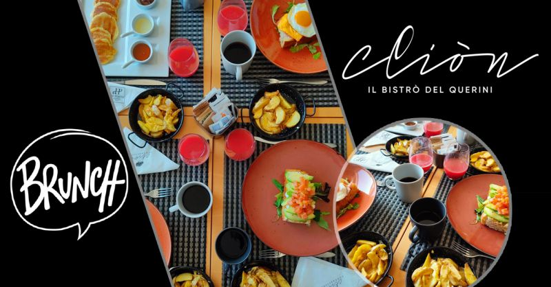 Offerta Brunch Domenicale a Vicenza - Occasione Il miglior Brunch a Vicenza