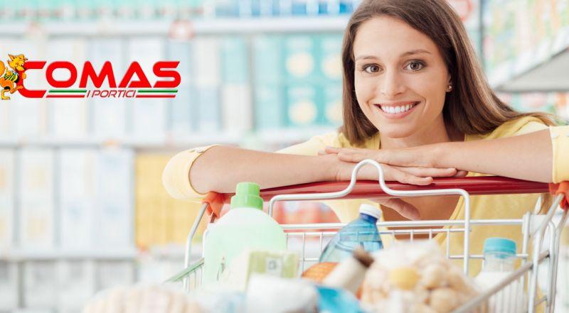 Offerta supermercato spesa a domicilio siderno – promozione supermercato promozioni sottocosto