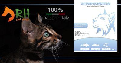 offerta vendita online crocchette per gatti occasione cibo secco per gatto adulto croccantini