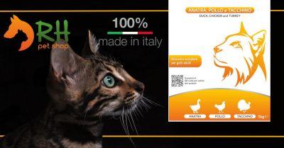offerta vendita alimenti di alta qualita senza cerali per gatti adulti occasione crocchette per gatti no cereali