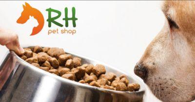 etichette crocchette etichette cibo animali
