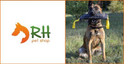 patentino per cani pericolosi a milano