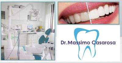 offerta sbiancamento dentale lucca occasione faccette dentali lucca