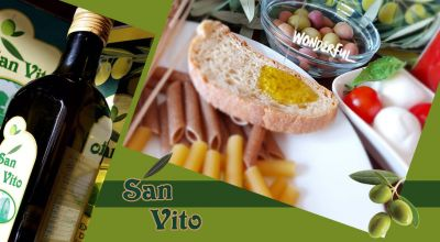 olio san vito occasione frantoio calabrese olio extravergine oliva jonico reggino promozione produzione olio oliva jonico reggino calabrese
