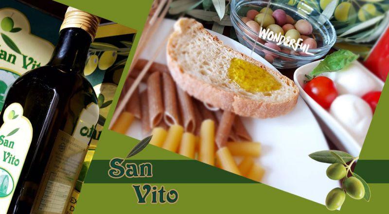 Olio San Vito - occasione frantoio calabrese olio extravergine oliva jonico reggino – promozione produzione olio oliva jonico reggino calabrese
