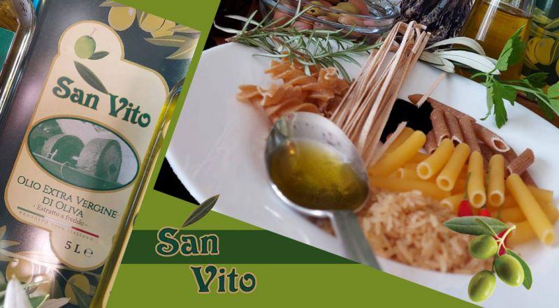 Olio san vito - offerta vendita olio evo jonico reggino calabrese – occasione produzione e vendita olio extravergine oliva calabrese