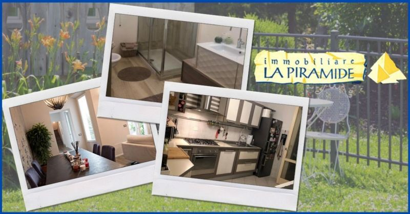 offerta villa con giardino in vendita Lucca - occasione Agenzia immobiliare in Versilia