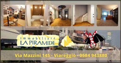 promozione appartamenti viareggio centro vendita offerta case indipendenti viareggio