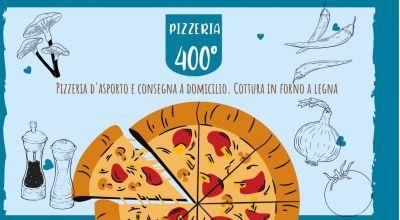 occasione pizzeria con forno a legna a vercelli offerta pizzeria d asporto consegna a domicilio a vercelli