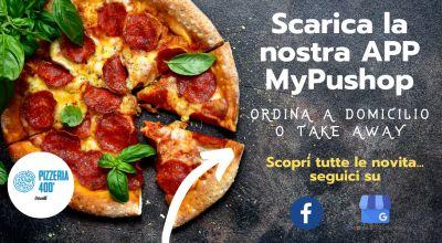 offerta pizzeria a vercelli con specialita gastronomiche siciliane a vercelli a novara occasione pizzeria d asporto e take away pizza con prodotti freschi a vercelli a novara
