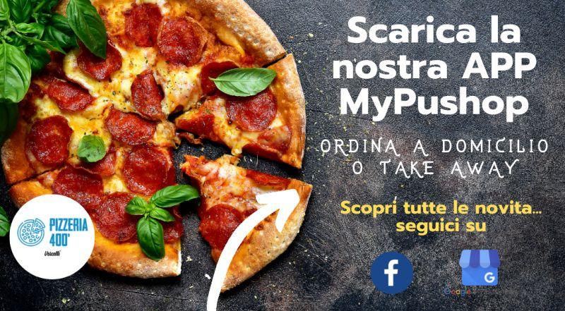 OFFERTA pizzeria a Vercelli con specialità gastronomiche siciliane a Vercelli a Novara – occasione pizzeria d'asporto e take away pizza con prodotti freschi a Vercelli a Novara