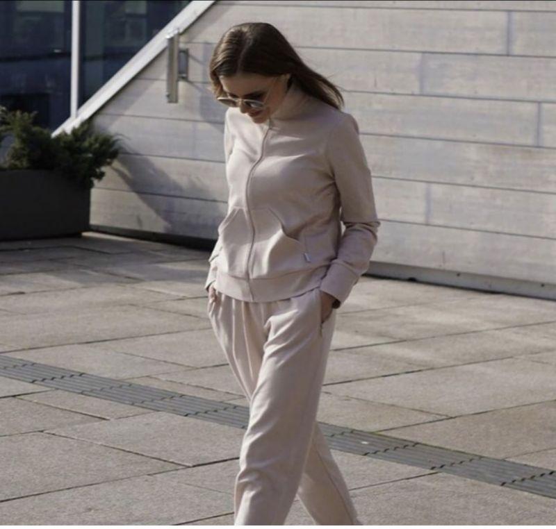 Abbigliamento donna Versilia - TENTAZIONI LINGERIE