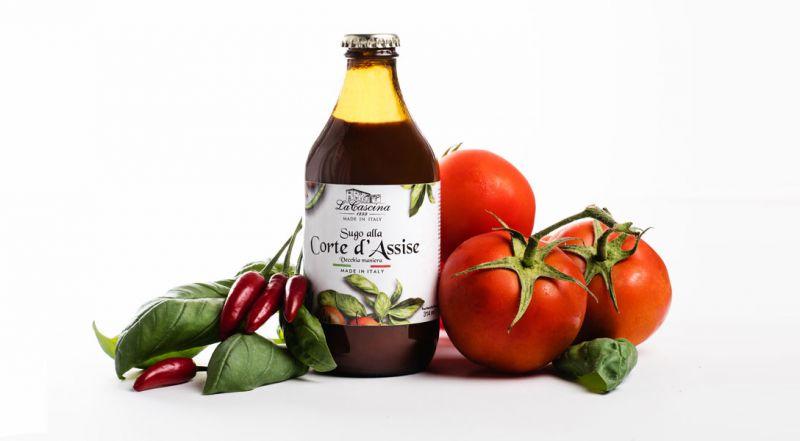 Offerta produzione prodotti dolciari – promozione vendita prodotti alimentari