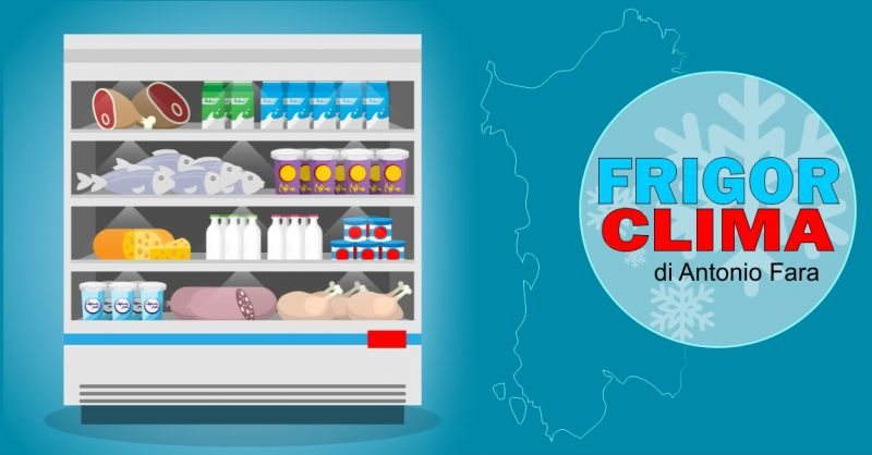 FIGOR CLIMA - offerta installazione impianti refrigerazione su misura uso civile e industriale