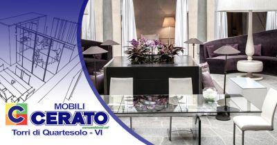 offerta mobili di desing naos action vicenza occasione arredamento marchio naos action design vicenza