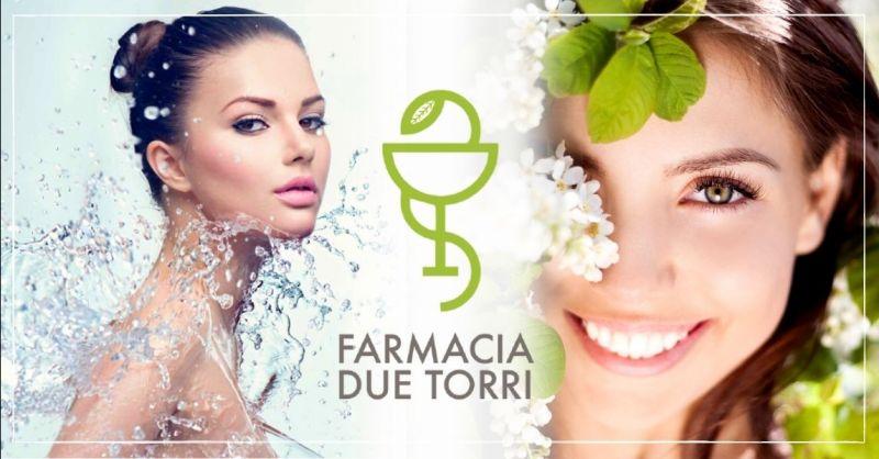 Offerta farmacia specializzata in omeopatia Mantova - Occasione farmacia con prodotti di floriterapia