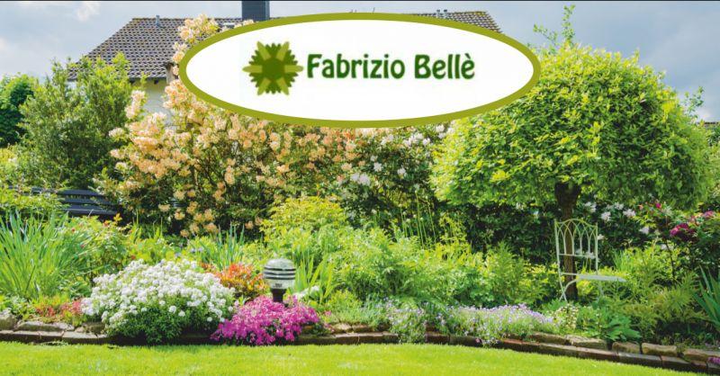 belle fabrizio offerta manutenzione giardino - occasione giardinaggio massa carrara