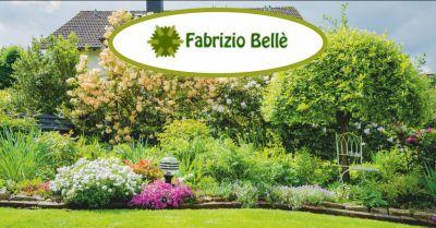 belle fabrizio offerta manutenzione giardino occasione giardinaggio massa carrara