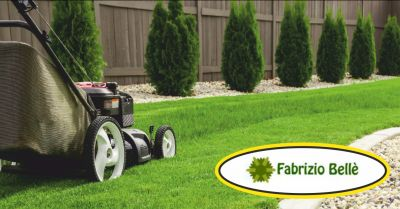 belle fabrizio offerta erba sintetica occasione posa in opera tappeti erbosi massa carrara