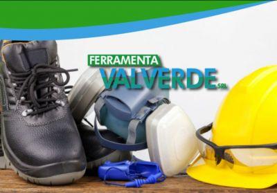 occasione vendita scarpe professionali antinfortunistiche da lavoro e cantiere brescia